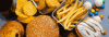 Fast Food on Joint Base Langley-Eustis